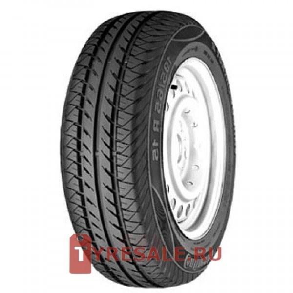 Шины 22560r15 pirelli