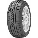Hankook Winter Icebear W300A