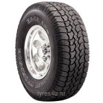 Mickey Thompson Baja ATZ Radial Plus