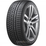 Hankook Winter I*Cept Evo 2 (W320)