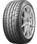 Bridgestone Potenza RE004 Adrenalin