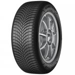 Goodyear Vector 4Seasons Gen-3