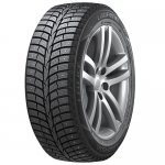 Laufenn (made by Hankook) I Fit Ice LW71