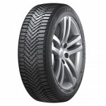 Laufenn (made by Hankook) I Fit LW31